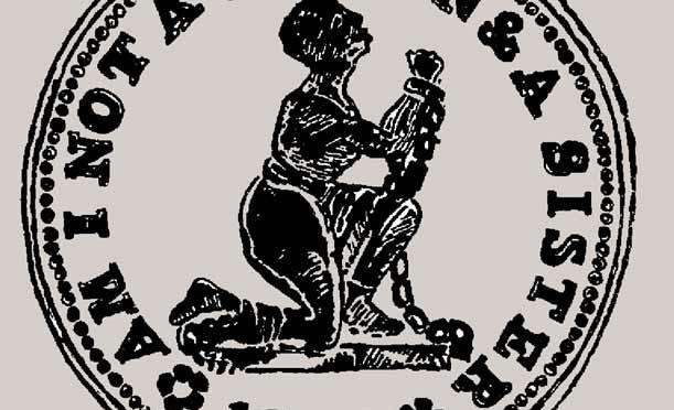 On Slavery and Abolitionists: The History of Mary Prince