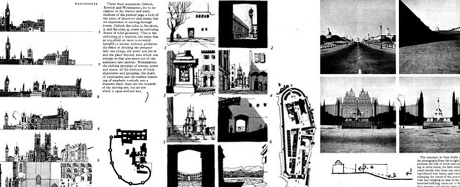 gordon cullen the concise townscape pdf free