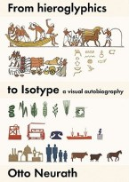 From Hieroglyphics to Isotype -- Otto Neurath