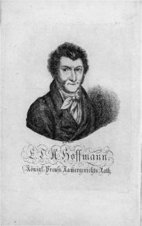 Johannes Kreisler