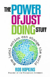 the-power-of-just-doing-stuff-160x246