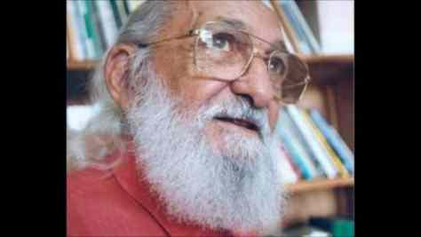 paulo freire and william brickman essay The greatest educators ever vs for the love of knowledge paulo freire and william brickman were two wonderful educators who made great contributions to.