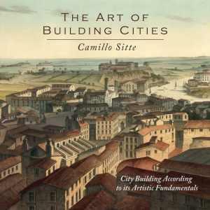 Camillo Sitte - Plazas