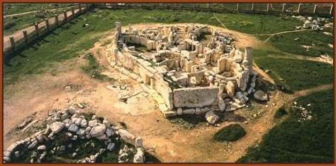 530-hagar-qim-temple-aerial-3100-bc