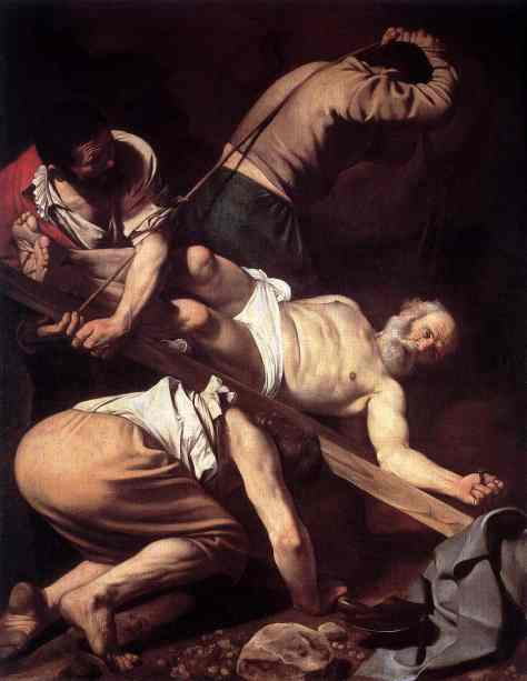 8064-the-crucifixion-of-saint-peter-caravaggio