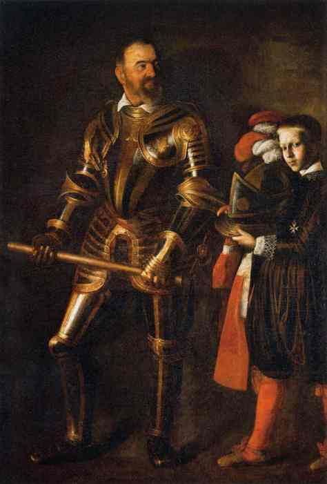 michelangelo_merisi_da_caravaggio_-_portrait_of_alof_de_wignacourt_-_wga04184