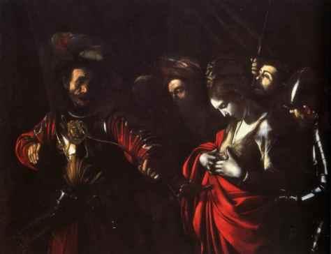 martyrdom_of_st_ursula1609-10oilcanbanca_intesa_coll_naples_-_version_2