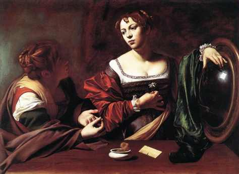 michelangelo_caravaggio_51_martha_and_mary_magdalene