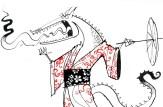 kimono-dragon (cropped)