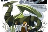 puff__the_magic_dragon_by_lupus89 (detail)