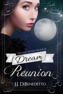 DreamReunionV1 Cover Smaller