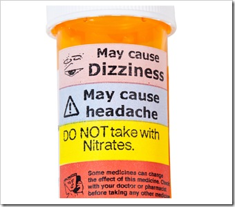 adverse-drug-reactions-a