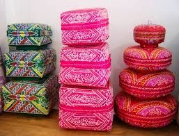 images offering baskets