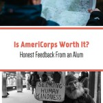 is AmeriCorps worth it honest feedback from an alum_writing from nowwhere