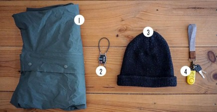 what to pack for an overnight amtrak or bus trip.jpg
