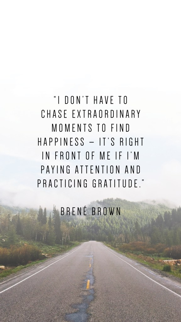 BRENÉ BROWN QUOTE_PHONE WALLPAPERS TO INSPIRE_Writing From Nowhere