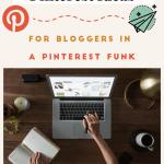 Pinterest strategy: 30 quick Pinterest marketing ideas