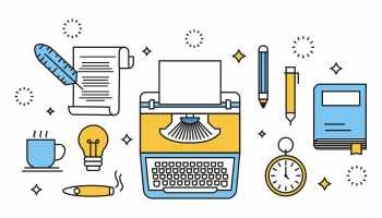 Essential Software for Academic Writing - Research, Thesis