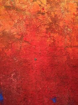 daniel_soresa_gafra_exhibition2017_details_6