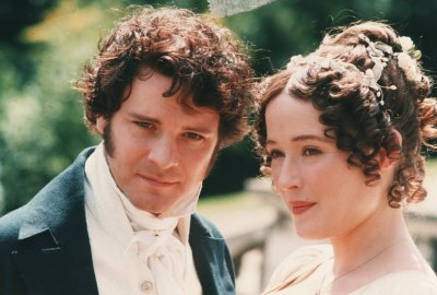 Six Regency & Victorian Female Literary Characters Far Ahead Of Their Times - Via WritingInTheKitchen.Com - @WritingInTheKitchen