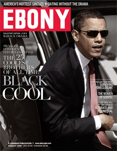 https://i1.wp.com/writingjunkie.net/images/ebony-august-2008-barack-obama.jpg