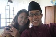 My Cousin Shima