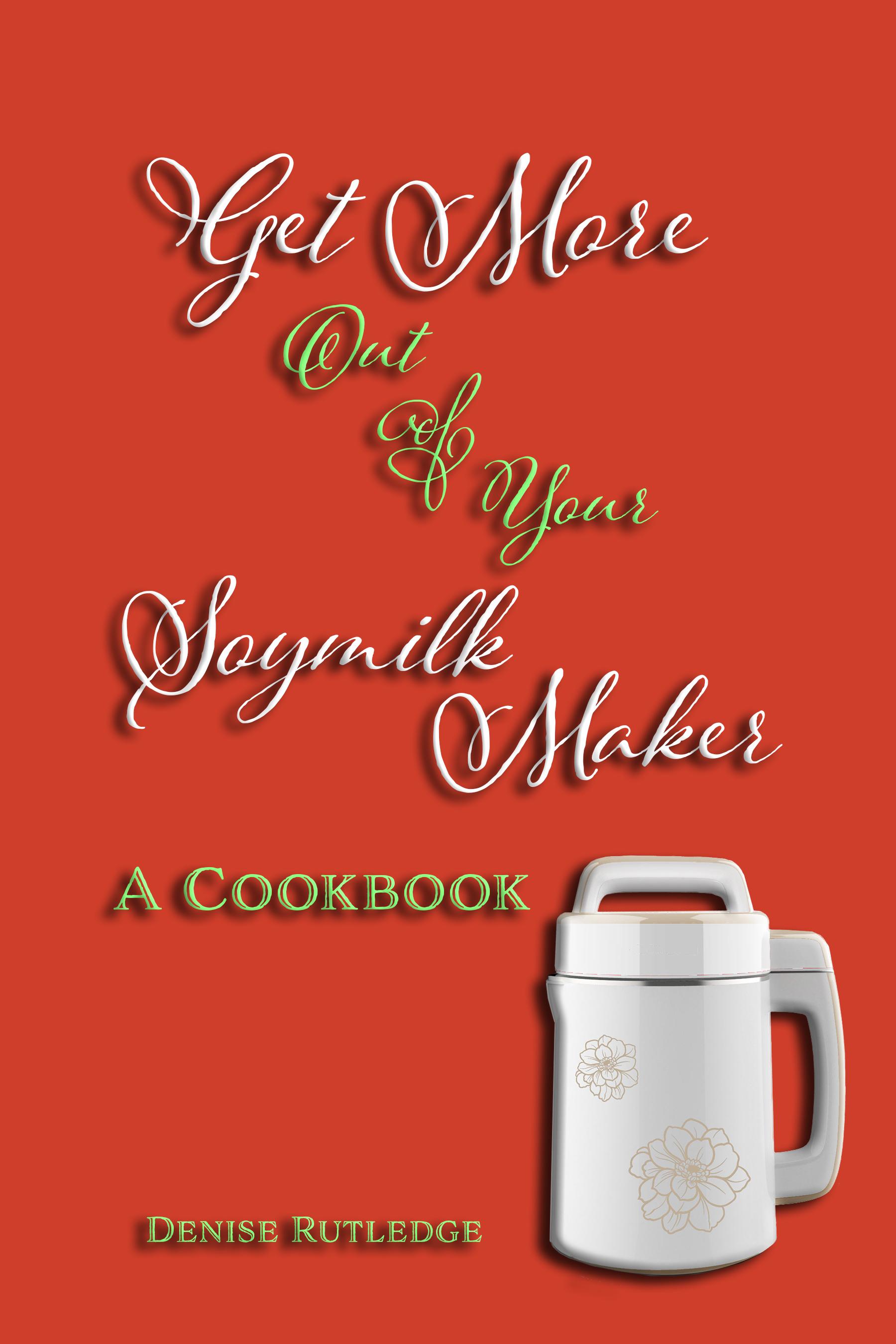Cookbook Cover Template Maker ~ Book cover maker. book review the circle maker. book cover maker
