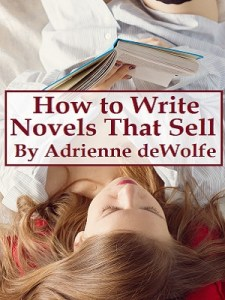 Romance Writing Tips   Story Critiques   Writing Novels Resources for Fiction Writers