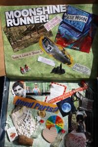My Best Everything Theme box