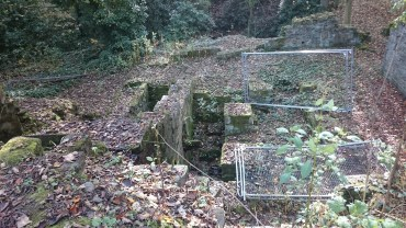 33-view-into-the-mill-remains