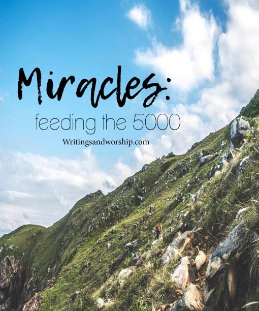 miracle.jpg