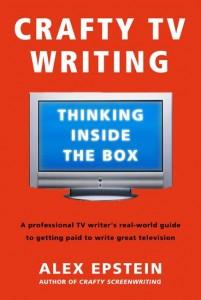 crafty-tv-writing-201x300