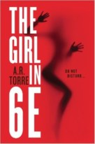 the-girl-in-6e-large