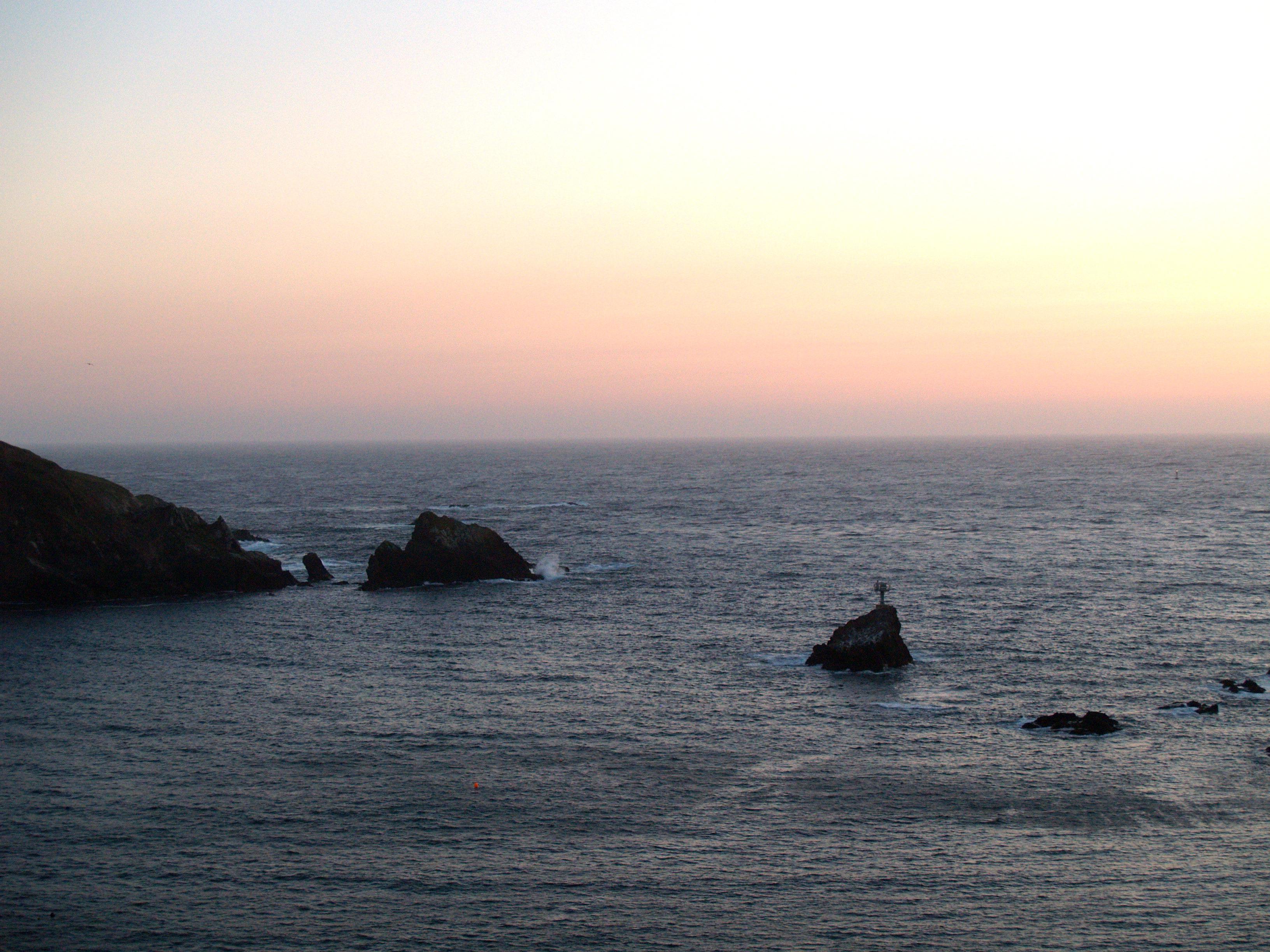 sunset_mendocino