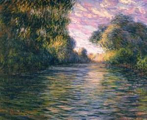 Monet-Seine-101415-004