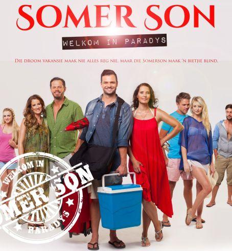 somer-son