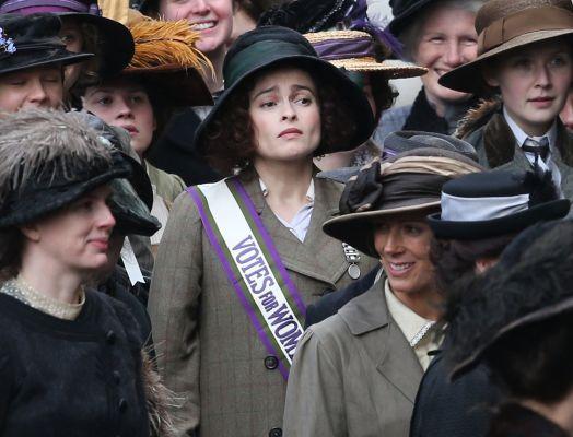 suffragette-movie-getty-main
