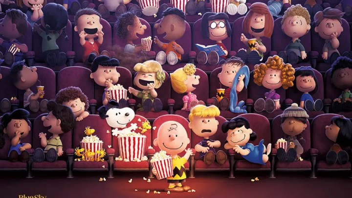 the-peanuts-movie-trailer-01