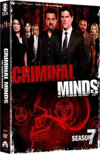 Criminal_Minds_-The_Complete_Seventh_Season