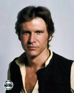 Harry-in-Star-Wars-New-Hope-harrison-ford-36029511-812-1024