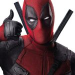 Deadpool_thumbs_up