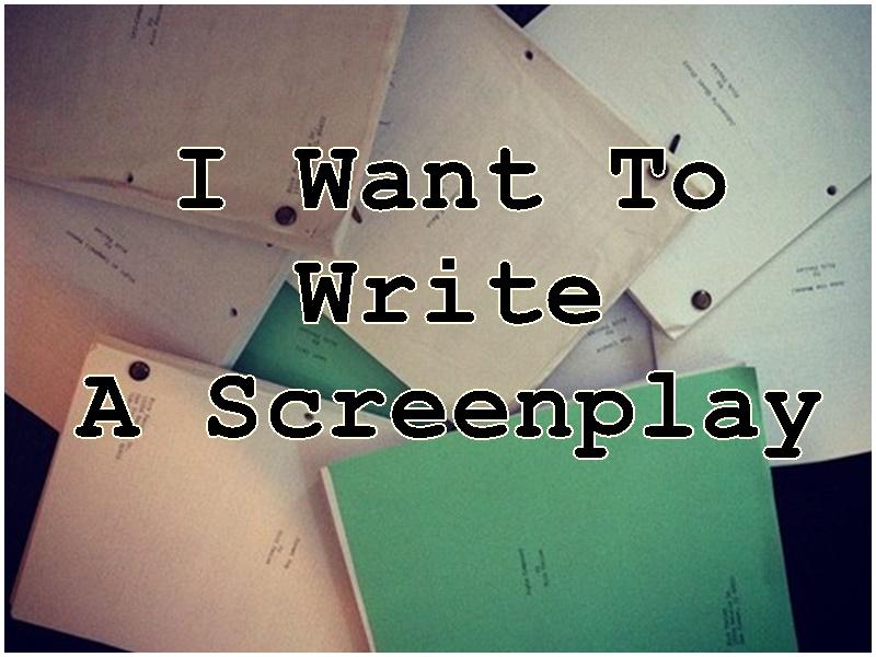 script websites