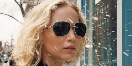 joy-jennifer-lawrence-trailer