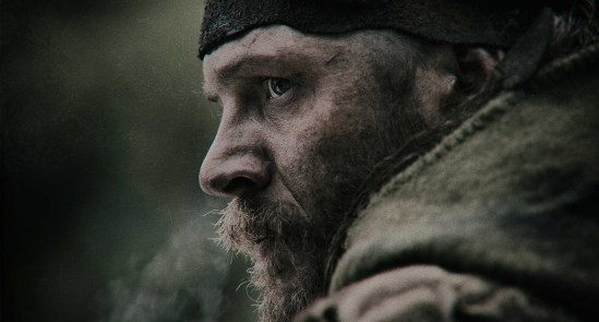 revenant-tom-hardy
