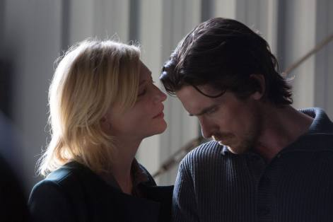 Knight of Cups 3