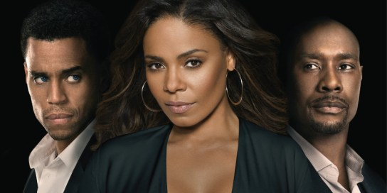 perfect-guy-trailer-michael-ealy