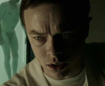 the-cure-for-wellness-teaser-trailer