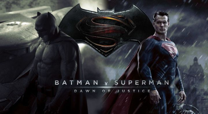 batman-v-superman-teaser-coming-this-thursday-356459