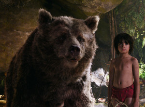 jungle-book-800