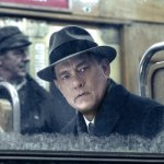 Bridge of Spies2